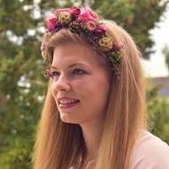 Anika